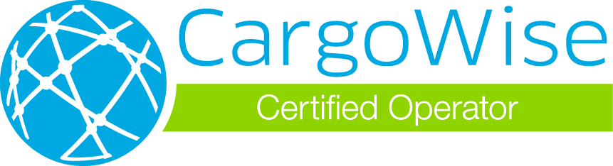 CargoWise Certified Operator
